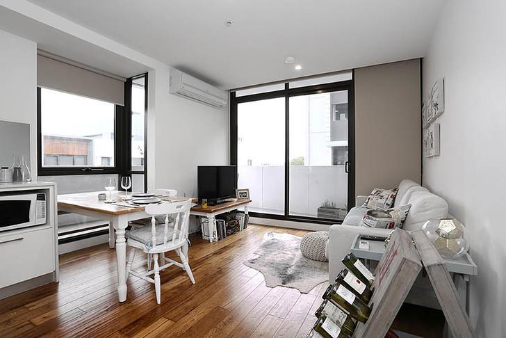 Apartment - 1214/182 Edward...