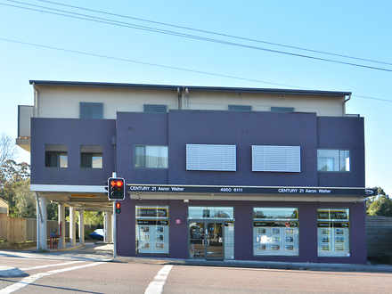 Unit - 2/727 Main Road, Edg...