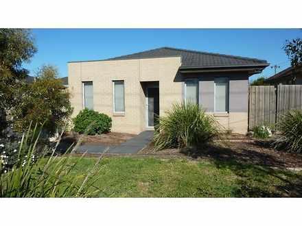 Unit - 2/579 Geelong Road, ...