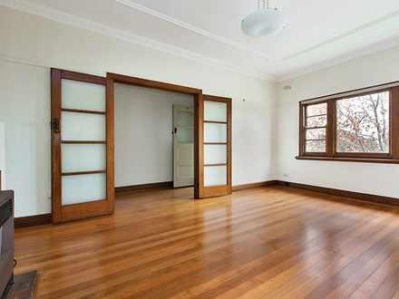 Apartment - 4/13 Creswick S...