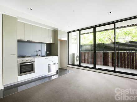 Apartment - 114/951 Dandeno...