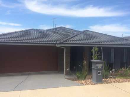 House - 157 Rossack Drive, ...