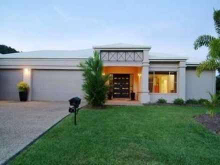 House - 2 Kawana Street, Ca...