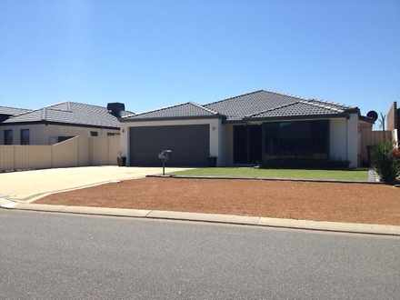 House - 46 Rolland Drive, M...