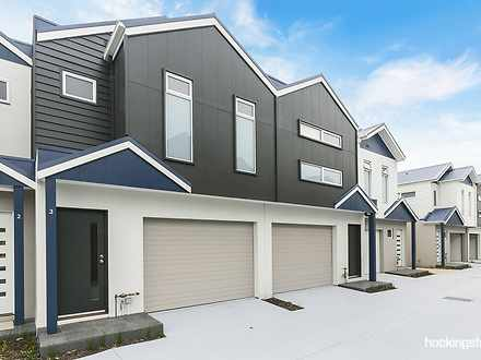 House - 3/1 Valetta Street,...