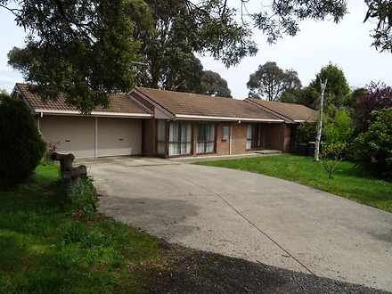 House - 326 Fussell Street,...