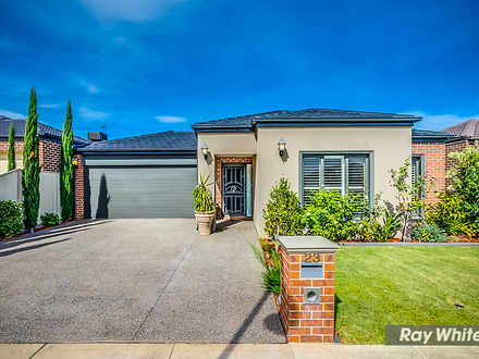 House - 23 Sunnyvale Rise, ...