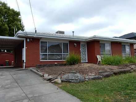 House - 44 Anthony Road, Mo...