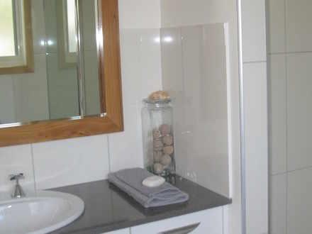 Bathroom 1511384951 thumbnail