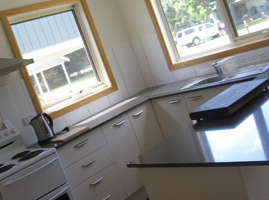 Kitchen2 1511384962 primary