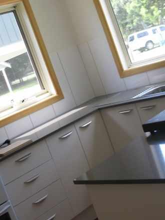Kitchen2 1511384962 thumbnail