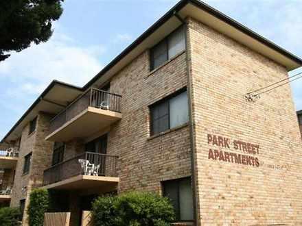 Apartment - 1/1 Park Street...