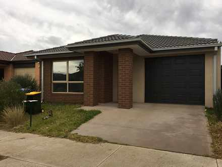 House - 24 Montvale Road, T...