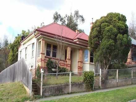 House - 401 Bradshaw Street...