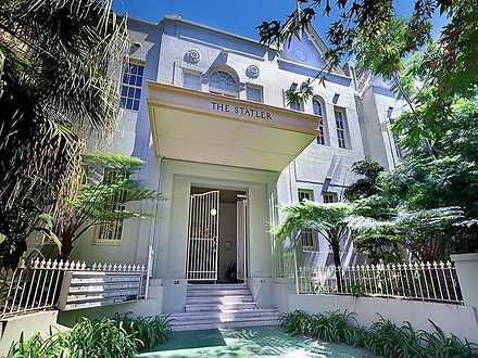 Apartment - 7/257 Darlinghu...