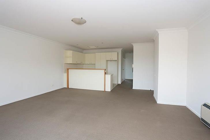 19C Inverleith Street, Hawthorn 3122, VIC Apartment Photo