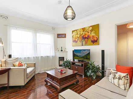 Apartment - 7/66 Henrietta ...