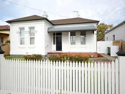 House - 7 Villiers Street, ...
