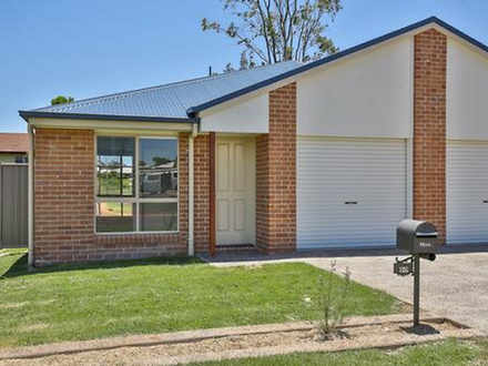 Unit - 2/4 Northpoint Avenu...