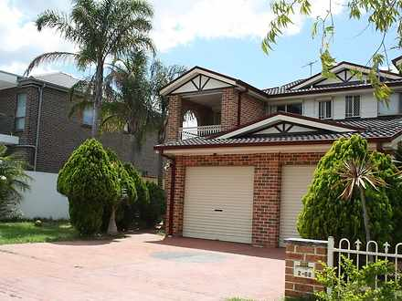 1/68 Gowrie Avenue, Punchbowl 2196, NSW Duplex_semi Photo