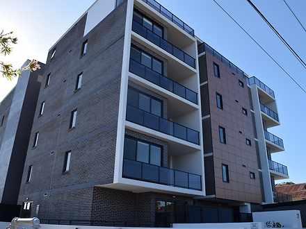 305/21-25 Leonard Street, Bankstown 2200, NSW Apartment Photo
