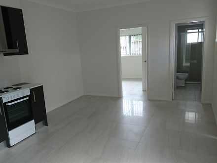 Flat - Hurstville 2220, NSW