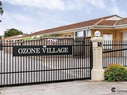 Unit - 2/5 Ozone Street, Al...