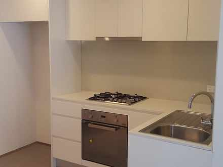 Apartment - UNIT 11/50-52 L...