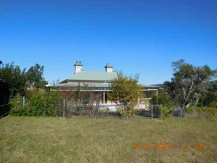 House - Gresford 2311, NSW