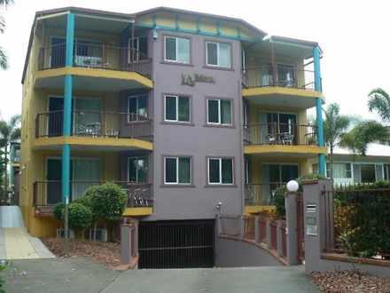 House - 102 396 Esplanade, ...