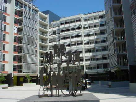 B909 62 Mountain   Street, Ultimo 2007, NSW Unit Photo