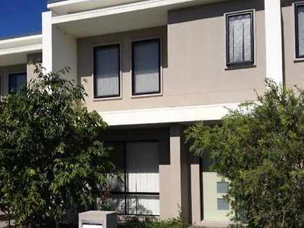 Townhouse - 2/23 Collingrov...