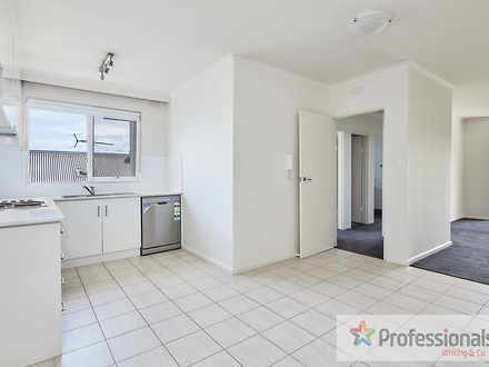 Apartment - 7/25 Cressy Str...