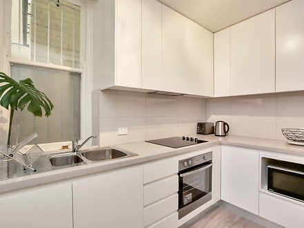 Apartment - 2/9 Wylde Stree...
