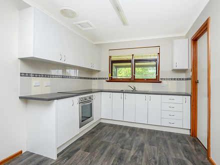 House - 13 Inverness Avenue...