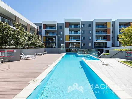 Apartment - 144/2 Signal Te...