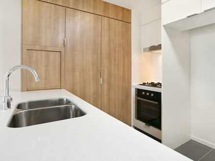 Apartment - 1205/25 Charlot...