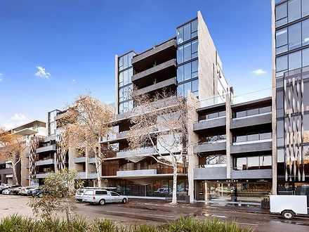 Apartment - 310M/60 Stanley...