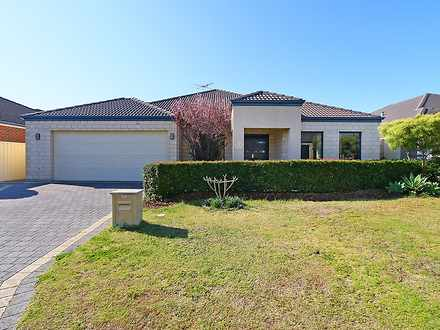 House - 53 Kembla Circle, M...