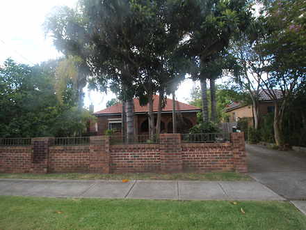 House - 27A Mildred Avenue,...