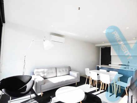 Apartment - 302F/50 Stanley...