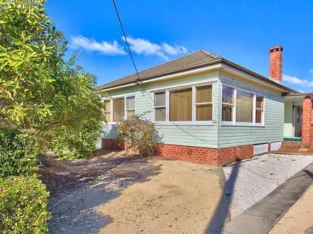 House - 129 Elsiemer Street...