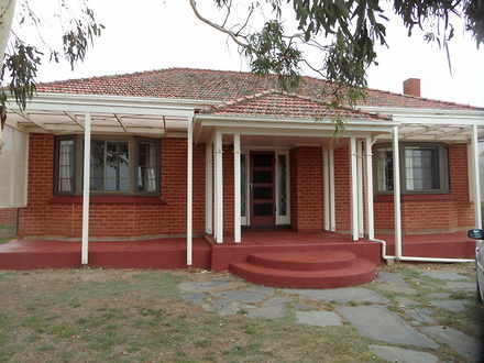 House - 486A Colville Road,...