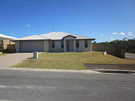 House - 6 Lapwing Street, Y...