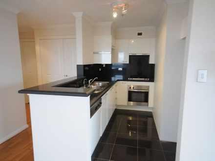 Apartment - 55/17-23 Newlan...