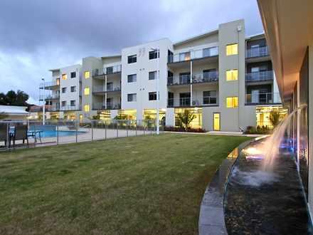 Apartment - 11/88 Lakeside ...