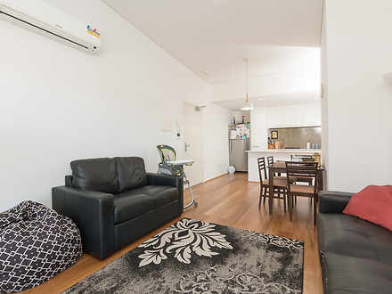Apartment - 13/9 Elanora St...