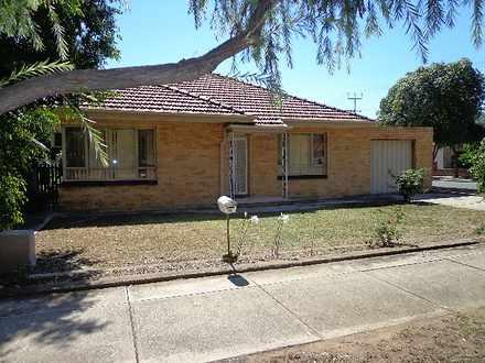 House - 16 Durant Road, Cro...