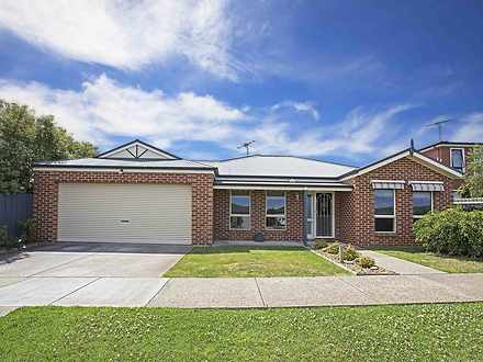 House - 1/101 Rossack Drive...