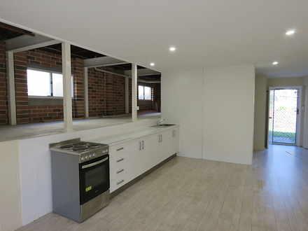 Apartment - 79 Bright Stree...